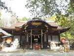 武田神社.jpg